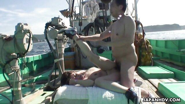 ロシアの成熟したAlice04 エッチ 女性 向け 動画