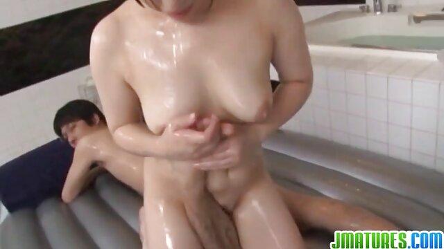 夫は彼の妻に無限のオーガズムを与える, 鈴木 一徹 の エロ 動画