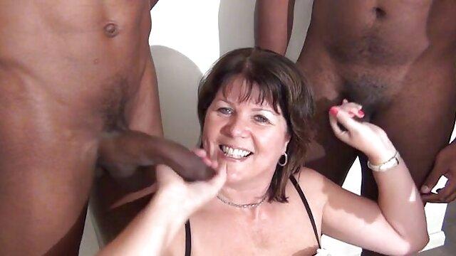 バースト6 2 女性 の セックス 動画