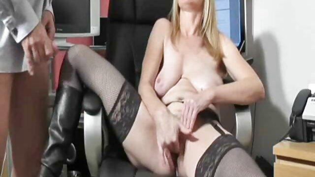 セックスブーツ