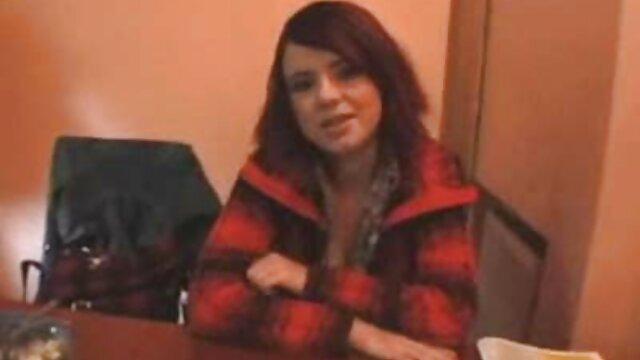 レナニトロと二人の男 女性 の 為 の 無料 アダルト ビデオ