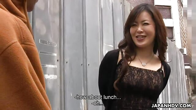 サマンサローズのバイブレーション 大人 動画 女性