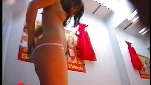 アマチュア幅吸コック 女性 用 アダルト ビデオ 動画