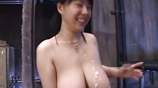 -性の流れ 一徹 無料 エロ 動画
