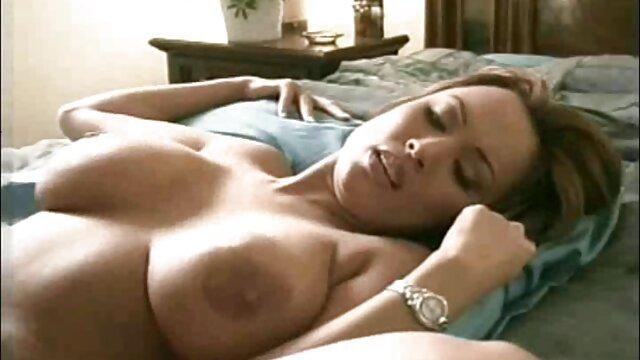 金髪にストッキングを行肛門性 無料 動画 スロー セックス